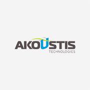 Akoustis Technologies, Inc. logo