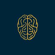 Alector Inc logo