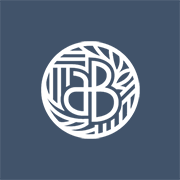 Alexander & Baldwin Inc logo