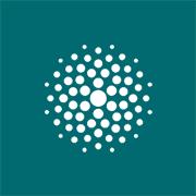 Allogene Therapeutics Inc logo