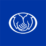 Allstate Corp/The logo