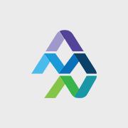 AMN Healthcare Services Inc logo