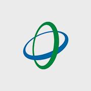 Ameresco, Inc. Class A logo
