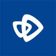 AngioDynamics Inc logo