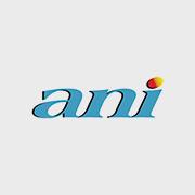 ANI Pharmaceuticals Inc logo