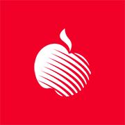 Apple Hospitality REIT Inc logo