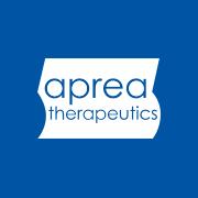 Aprea Therapeutics Inc logo