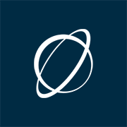 Ares Capital Corporation logo