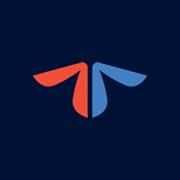 Arco Platform Ltd. Class A logo
