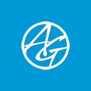 Ardagh Group SA logo