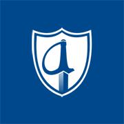 ARMOUR Residential REIT Inc logo