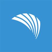 Athene Holding Ltd logo