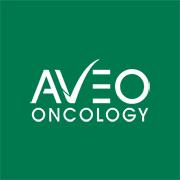 AVEO Pharmaceuticals, Inc. logo