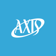 Axis Capital Holdings Ltd logo