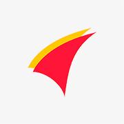 Banner Corp logo