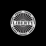 Liberty Media Corp logo