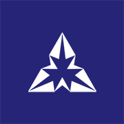 Atreca, Inc. Class A logo