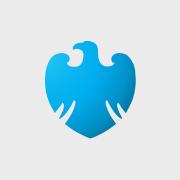Barclays PLC logo