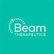 Beam Therapeutics, Inc. logo