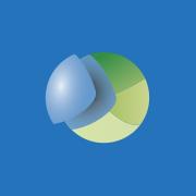 Biogen Inc logo