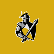 Black Knight Inc logo