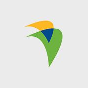 Banco Latinoamericano de Comercio Exterior SA logo