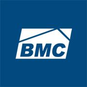BMC Stock Holdings Inc logo