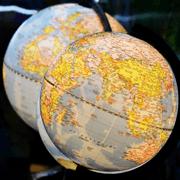 International Bonds logo
