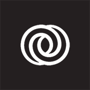 DMC Global Inc logo