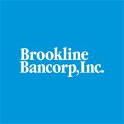 Brookline Bancorp Inc logo