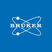 Bruker Corp logo