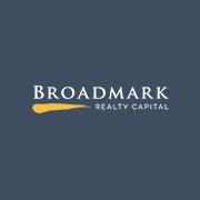 Broadmark Realty Capital Inc logo