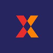 Brixmor Property Group Inc logo