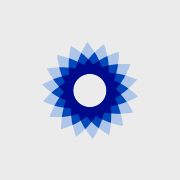 Brightsphere Investment Group Inc logo