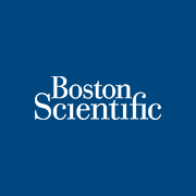 Boston Scientific Corp logo
