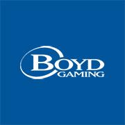 Boyd Gaming Corp logo