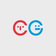 Cargurus Inc logo