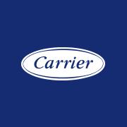 Carrier Global Corp logo