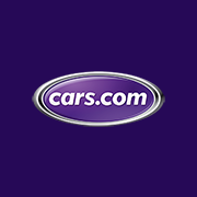 Cars.com Inc logo