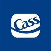 Cass Information Systems Inc logo