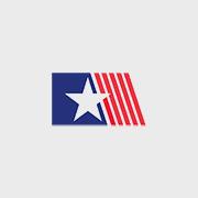 CBTX Inc logo