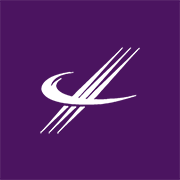 Cabot Microelectronics Corp logo