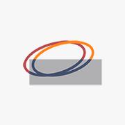 Coeur Mining Inc logo