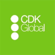 CDK Global Inc logo
