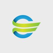 Cerner Corp logo