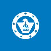 Capitol Federal Financial Inc logo