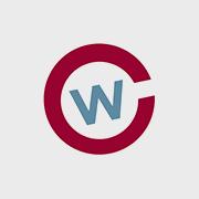 Chefs' Warehouse Inc/The logo