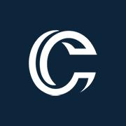 Columbia Financial Inc logo