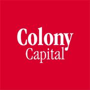 Colony Credit Real Estate Inc logo