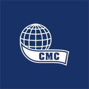 Commercial Metals Co logo